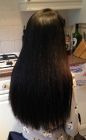 Microweft Hair Extensions